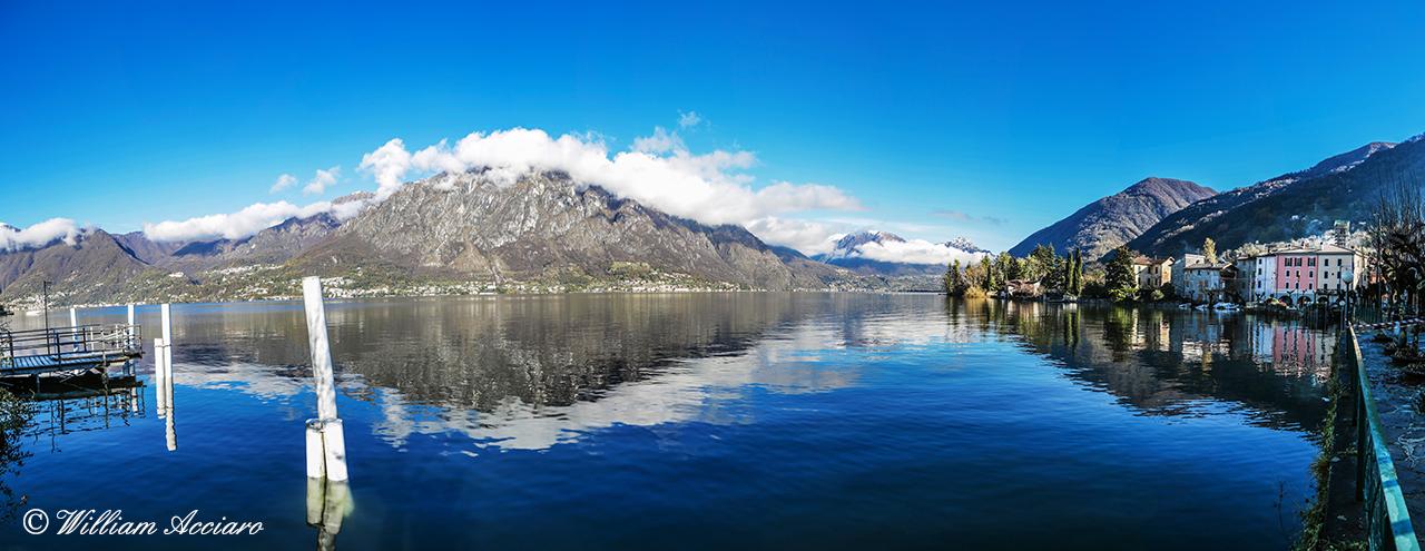 Campeggio Lago Di Como Aperto Tutto L Anno Colli Fioriti