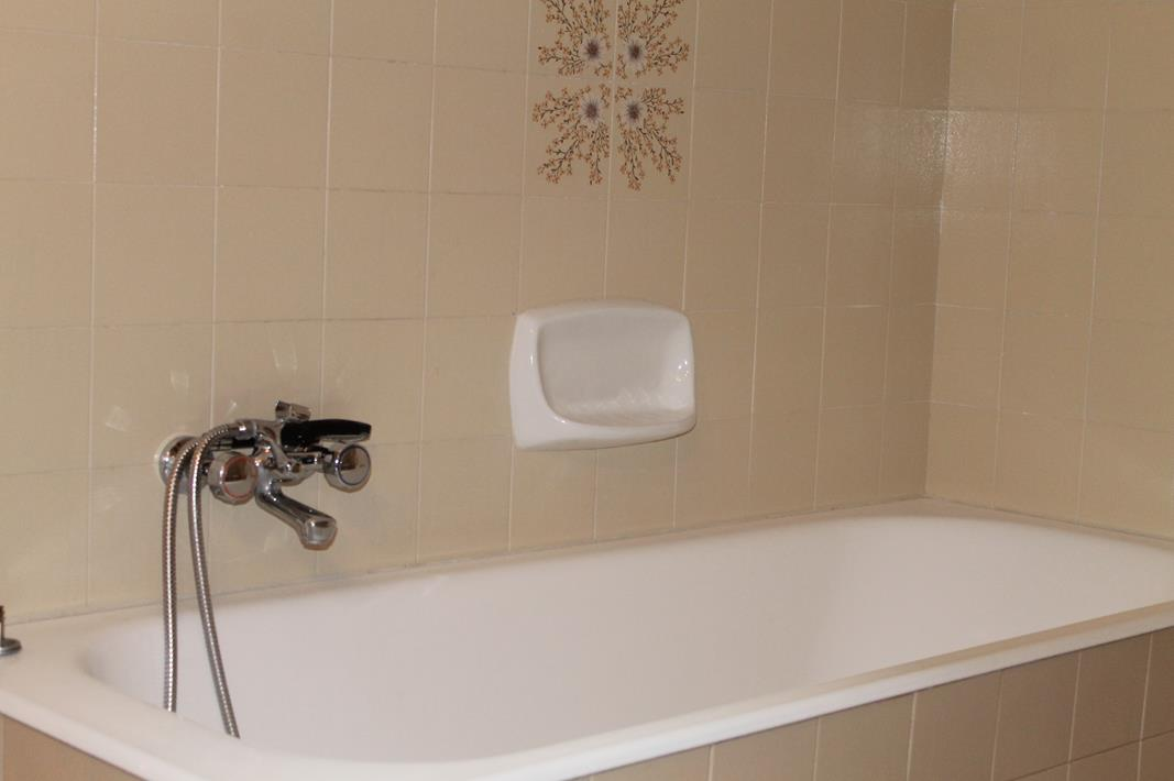bagno bungolw