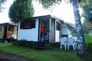 affitto roulotte camping val d'intelvi lago di Como (Copy)