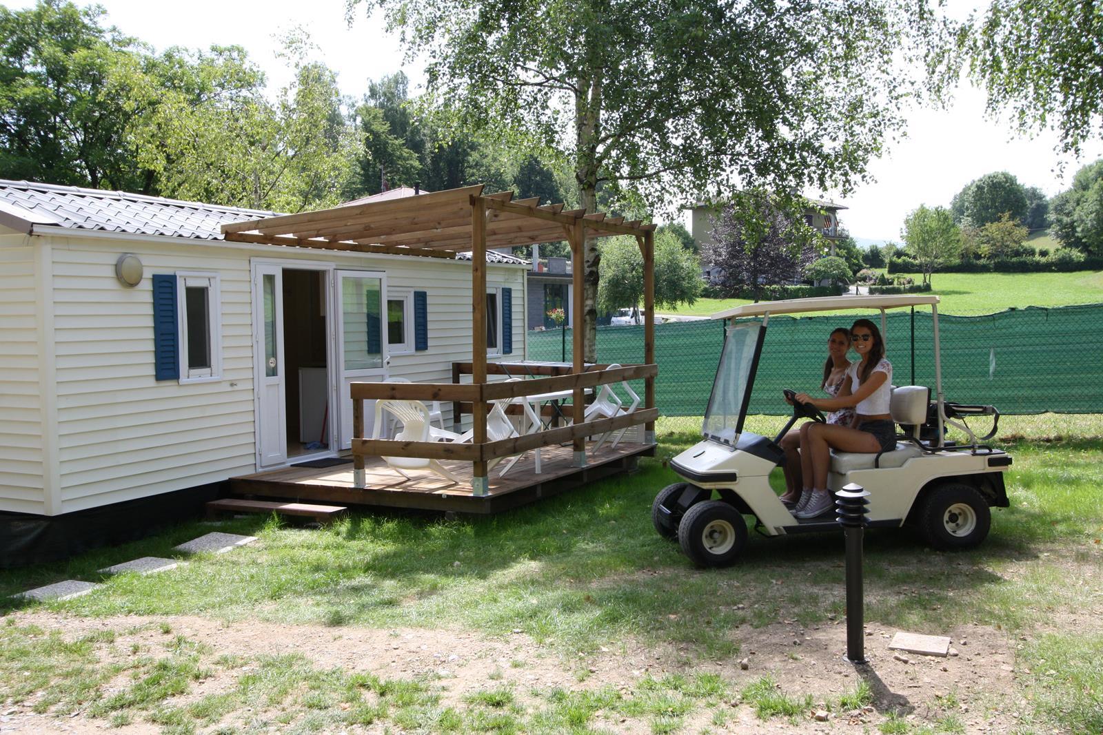casa mobile B