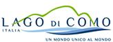 Lago-Como-logo