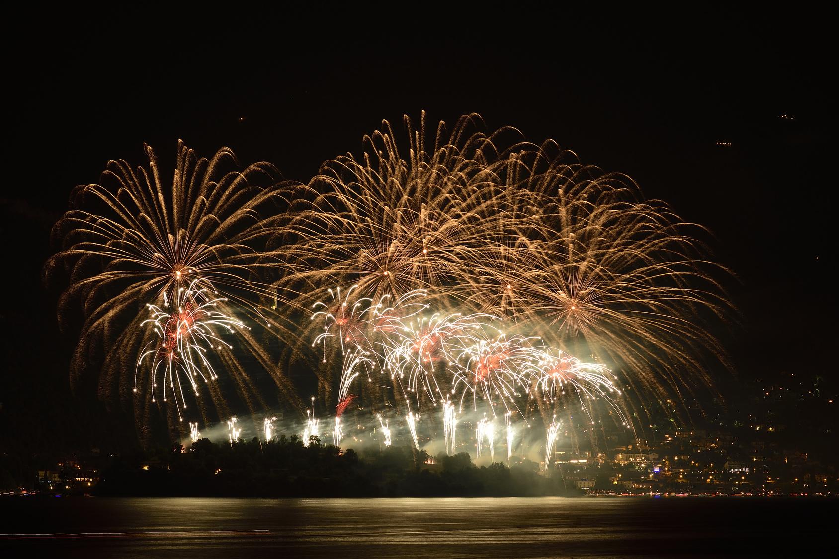sagra-san-giovanni-fuochi-artificio